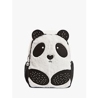 Fourth Wall Brands Panda Childrens Rucksack