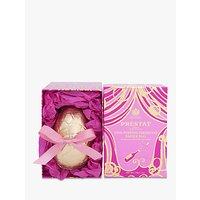 Prestat Popping Pink Prosecco Easter Egg, 170g