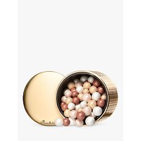 Guerlain M ©t ©orites Electric Pearl Light-Revealing Powder, Limited Edition