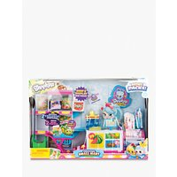 Shopkins Mini Packs Pick 'n' Pack Small Mart