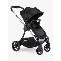 iCandy Lime Pushchair, Onyx