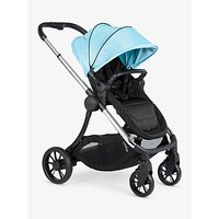 iCandy Lime Pushchair, Glacier