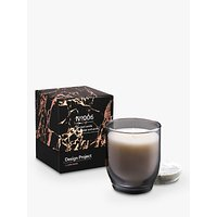 Design Project by John Lewis & Partners No. 006 Scented Candle, 400g