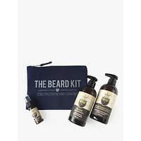 Jonny's Sister Personalised Beard Kit