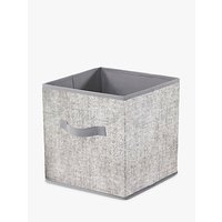 neatfreak! Folding Square Storage Box