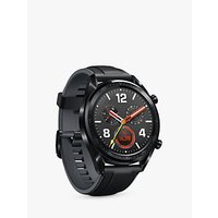 Huawei Watch GT Sport Smartwatch with GPS