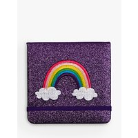 Fourth Wall Brands Unicorn Dreams Square Jotter