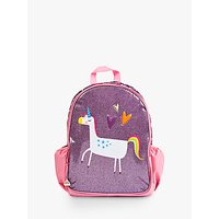 Fourth Wall Brands Unicorn Dreams Children's Rucksack