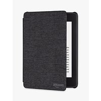 Amazon Cover for Kindle Paperwhite (10th Generation)