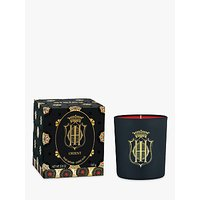 Sisley Orient Scented Candle, 165g