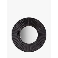shop for Chester Round Mirror, Dia.80cm at Shopo