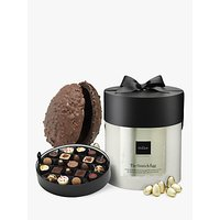 Hotel Chocolat The Ostrich Easter Egg, 1.06kg