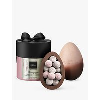 Hotel Chocolat Champagne Extra Thick Easter Egg, 395g