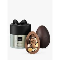 Hotel Chocolat Patisserie Extra Thick Easter Egg, 405g