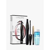 Lanc ´me Hypn ´se Mascara Makeup Gift Set