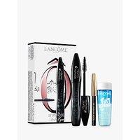 Lanc ´me Hypn ´se Doll Eyes Mascara Makeup Gift Set