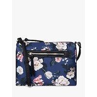 Fiorelli Paige Cross Body Bag