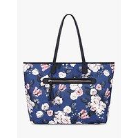 Fiorelli Talia Shoulder Bag