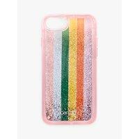 ban.do Colour Wheel Phone Case for iPhone 7/8 plus