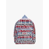 Cath Kids Children's London Guards Mini Rucksack