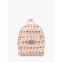 Cath Kids Children's Ballerina Mini Rucksack