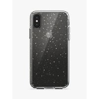Speck Glitter Case for iPhone X / XS