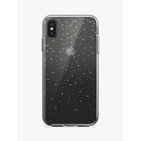 Speck Glitter Case for iPhone XS Max