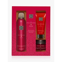 Rituals The Ritual of Ayurveda Bath & Body Gift Set