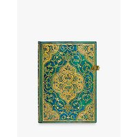Paperblanks Chroniques Notebook