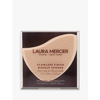 Laura Mercier Flawless Finish Makeup Sponge