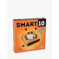 Image of Asmodee Smart 10 Game