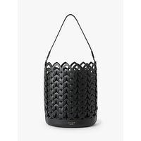 Kate Spade New York Dorie Leather Medium Bucket Bag