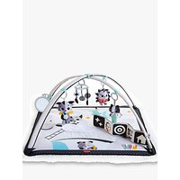 Tiny Love Magical Tales Black and White Gymini Activity Gym