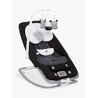 Joie Dreamer Baby Bouncer, Dots