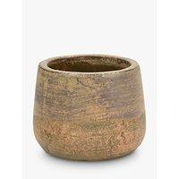 Serax Stonewash Pot