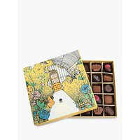 Charbonnel et Walker Summer Milk and Dark Chocolate Selection