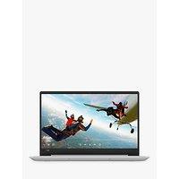 Lenovo Ideapad 330S 81FB00CHUK Laptop, AMD Ryzen 5 Processor, 8GB RAM, 256GB SSD, 15.6 Full HD, Platinum Grey