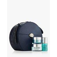 Elemis Pro-Collagen Capsule Collection Skincare Gift Set