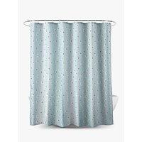 image-John Lewis & Partners Birds Shower Curtain