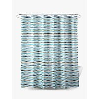 image-Margo Selby Shower Curtain