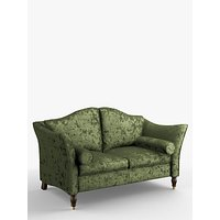 shop for Duresta Vaughan II Small 2 Seater Sofa at Shopo