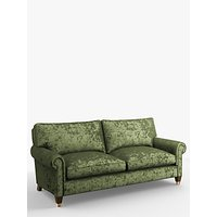 shop for Duresta Clarke Grand 4 Seater Sofa at Shopo
