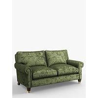 shop for Duresta Clarke Large 3 Seater Sofa at Shopo