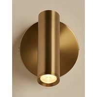 image-John Lewis & Partners Oliver LED Wall Light