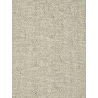 John Lewis & Partners Fleckerl Textured Plain Fabric, Grey, Price Band B