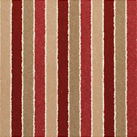 image-Adam Carpets Deckchair Stripe Twist Carpet