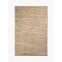shop for Gooch Luxury Hand Knotted Gabbeh Rug, L195 x W295 cm at Shopo