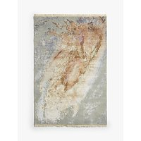 shop for John Lewis & Partners Hand Knotted Galaxy Rug at Shopo