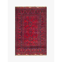 shop for Gooch Luxury Hand Knotted Kundos Rug at Shopo