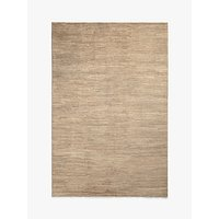 shop for Gooch Luxury Hand Knotted Gabbeh Rug, Natural at Shopo